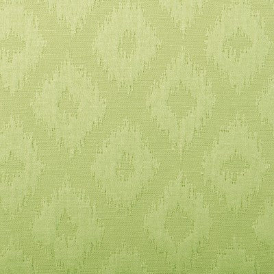 Duralee 32464 213-Lime Fabric - Fabric