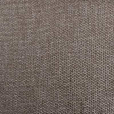 Duralee 32657 319-Chinchilla Fabric - Fabric