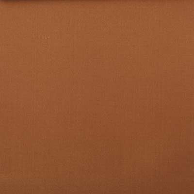 Duralee 32653 115-Clay Fabric - Fabric