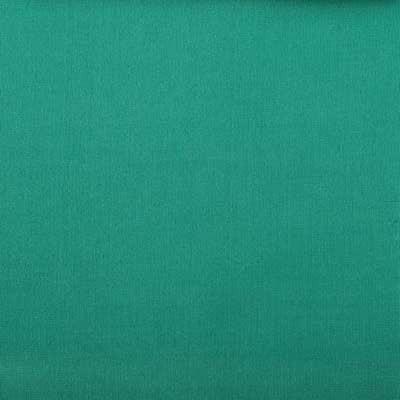 Duralee 32653 250-Sea Green Fabric - Fabric