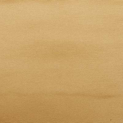 Duralee 32656 112-Honey Fabric - Fabric