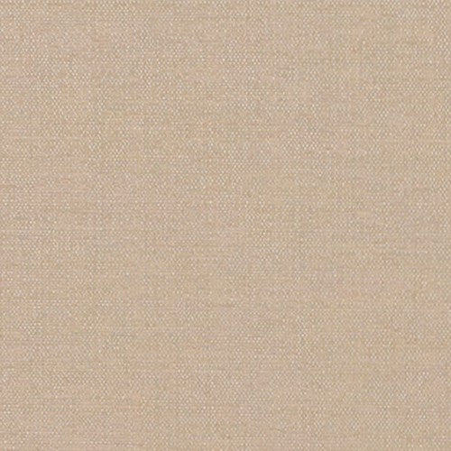 Duralee 32722 152-Wheat Fabric - Fabric