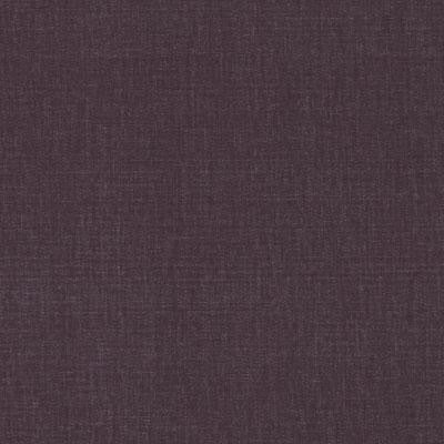 Duralee 32770 119-Grape Fabric - Fabric
