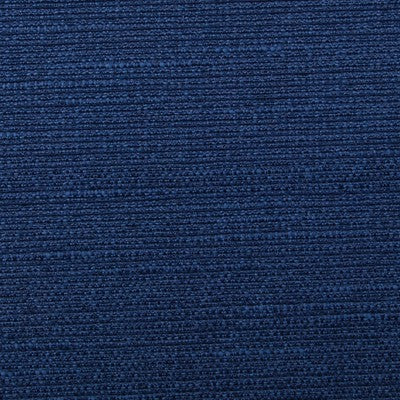 Duralee 32425 355-Pacific Fabric - Fabric