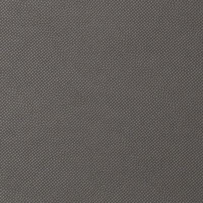 Duralee Df15785 104-Dark Brown Fabric - Fabric