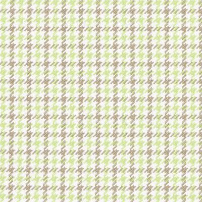Duralee 32845 533-Celery Fabric - Fabric
