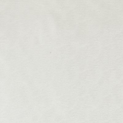Duralee 32841 85-Parchment Fabric - Fabric