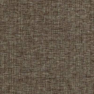 Duralee 32850 711-Black/Gold Fabric - Fabric