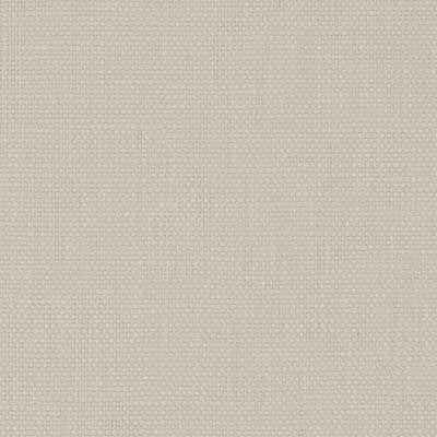 Duralee 32814 120-Taupe Fabric - Fabric