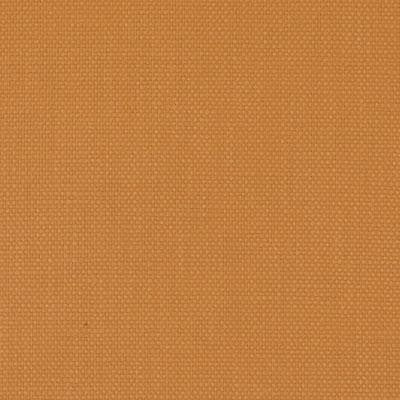 Duralee 32814 36-Orange Fabric - Fabric