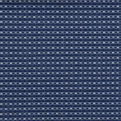 Duralee 36146 5-Blue Fabric - Fabric