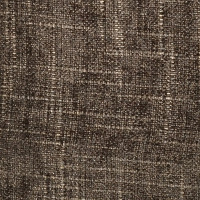 Duralee 36187 79-Charcoal Fabric - Fabric
