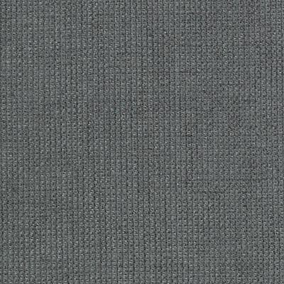 Duralee 36253 79-Charcoal Fabric - Fabric