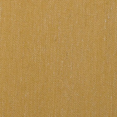 Duralee 36183 62-Antique Gold Fabric - Fabric
