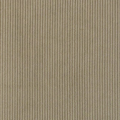 Duralee 36162 120-Taupe Fabric - Fabric