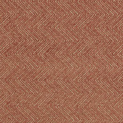 Duralee 36259 356-Adobe Fabric - Fabric