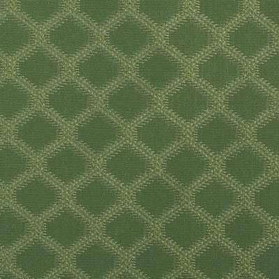 Duralee 15578 597-Grass Fabric - Fabric