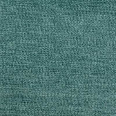 Duralee 36230 57-Teal Fabric - Fabric
