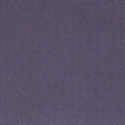 Duralee 36293 49-Purple Fabric - Fabric