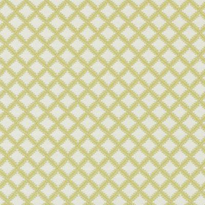 Duralee 36305 212-Apple Green Fabric - Fabric