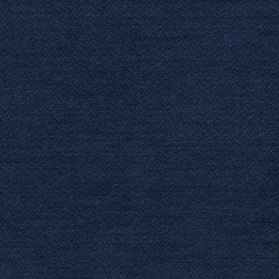 Bailey & Griffin 190215H 193-Indigo Fabric - Fabric