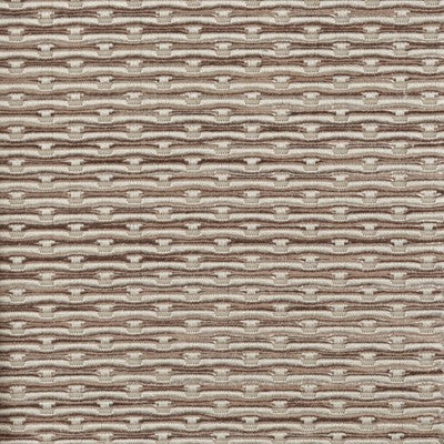 Highland Court 190196H 336-Bone Fabric - Fabric