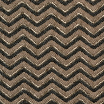 Highland Court 190206H 77-Copper Fabric - Fabric