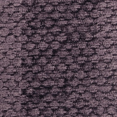 Highland Court 190129H 776-Fig Fabric - Fabric