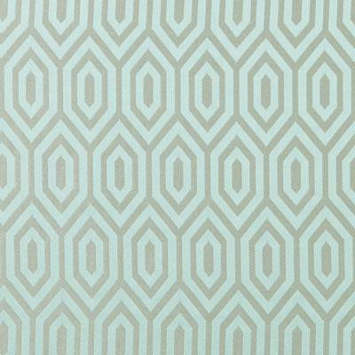 Duralee 32716 405-Mint Fabric - Fabric