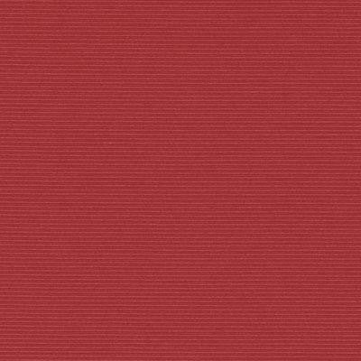 Duralee 32810 181-Red Pepper Fabric - Fabric