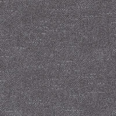 Duralee 32811 79-Charcoal Fabric - Fabric