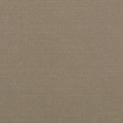 Duralee 32734 194-Toffee Fabric - Fabric