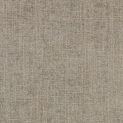 Duralee Dw16208 178-Driftwood Fabric - Fabric