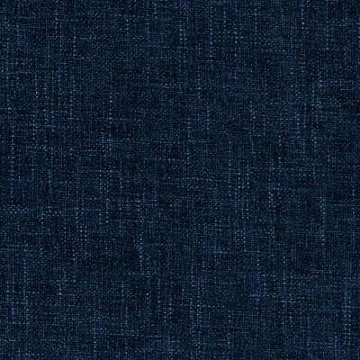Duralee Dw16208 206-Navy Fabric - Fabric