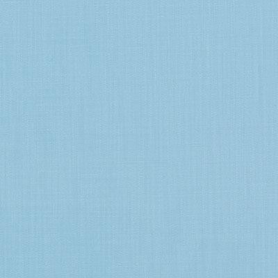 Duralee 36262 11-Turquoise Fabric - Fabric