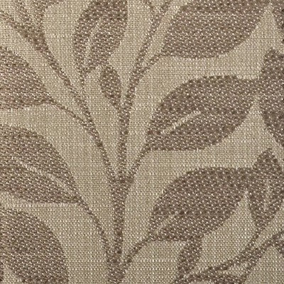 Duralee 36188 216-Putty Fabric - Fabric