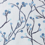 Duralee Da61577 422-Bluejay Fabric