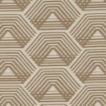 Duralee Do61918 194-Toffee Fabric