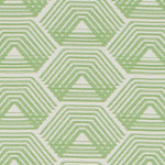 Duralee Do61918 2-Green Fabric