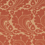 Duralee Do61909 33-Persimmon Fabric