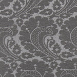 Duralee Do61909 79-Charcoal Fabric