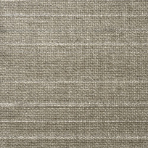 Winfield Thybony Linwood Clam Shell Wallpaper - Wallpaper