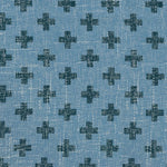 Novogratz Umbria Horizon Fabric