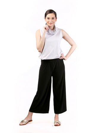 Pauline Pants for Sale | Shop Myka Limchoc