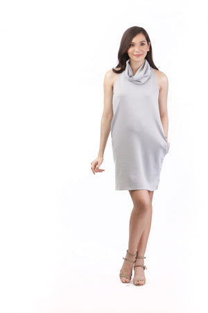 Luna Dress for Sale | Shop Myka Limchoc