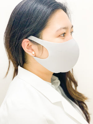 Reusable Face Mask (pre-order)