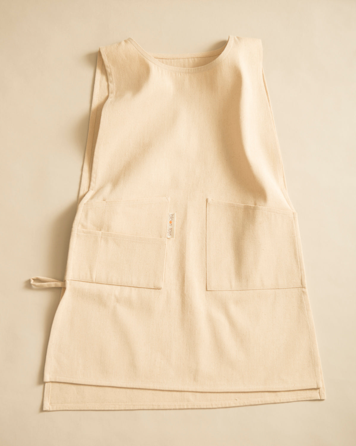 stain collector | apron