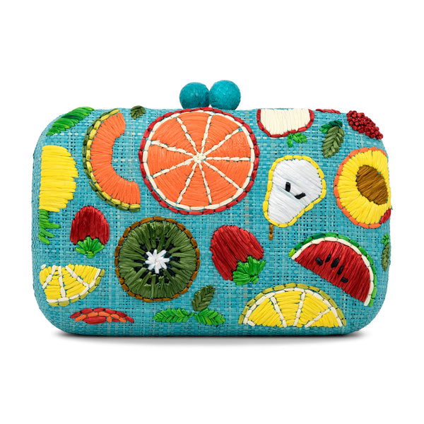 Fruity Clutch