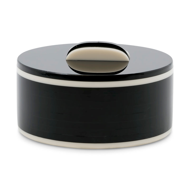 Aurora AM Round Box