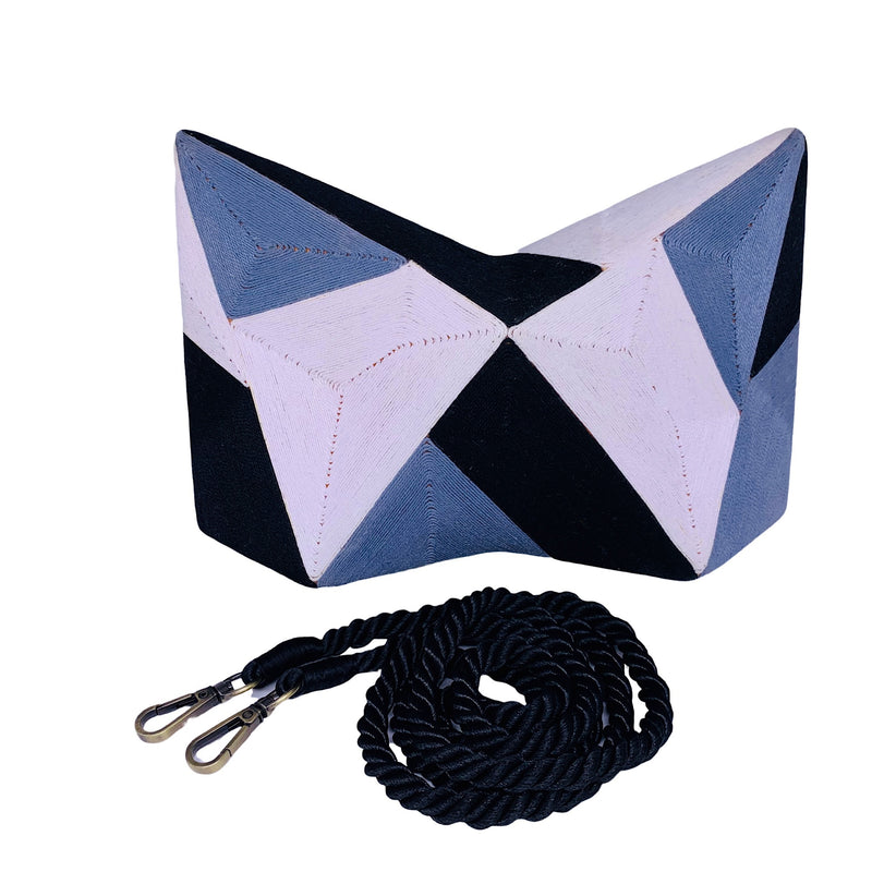 Monochromatic Star Clutch